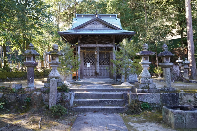 麒麟がくる_岩城神社 No15