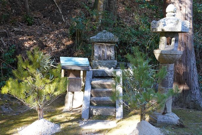 麒麟がくる_岩城神社 No29