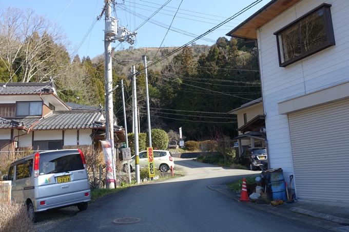 麒麟がくる_丹波_黒井城跡 No3