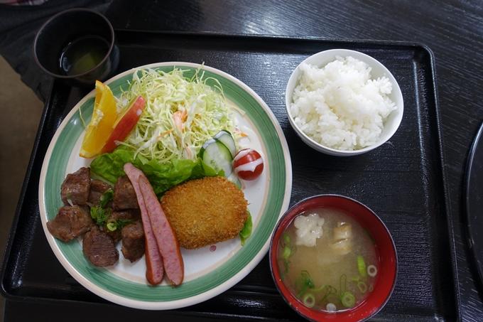 麒麟がくる_丹波_黒井城跡 No116