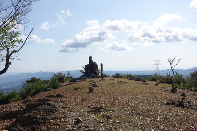 めざそう半国山 No76