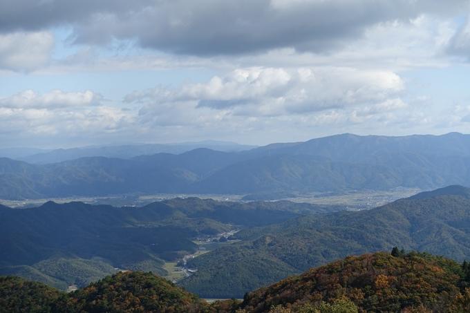 めざそう半国山 No83