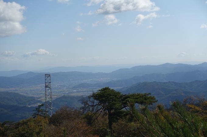 めざそう半国山 No84