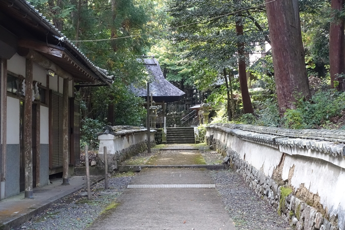 宮川神社 No6