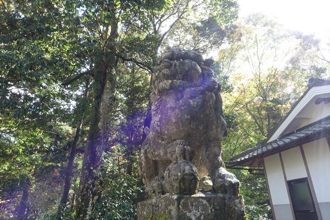 宮川神社 No8
