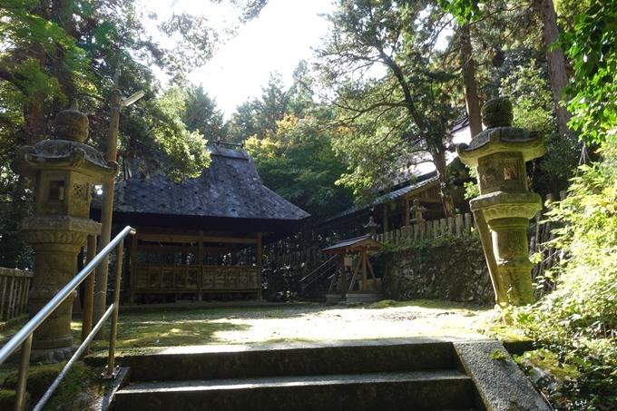 宮川神社 No9