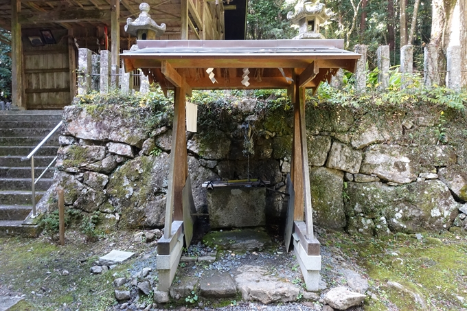 宮川神社 No10