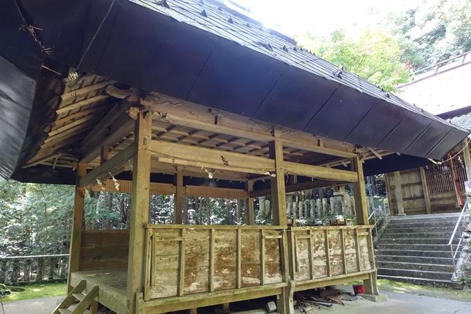 宮川神社 No11