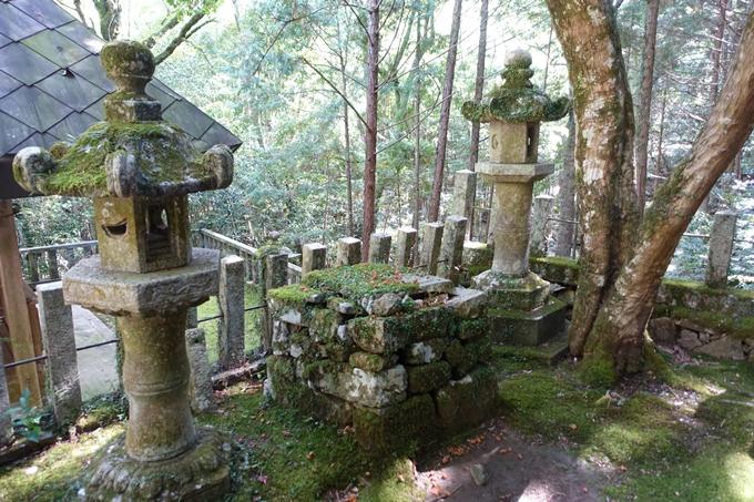 宮川神社 No16