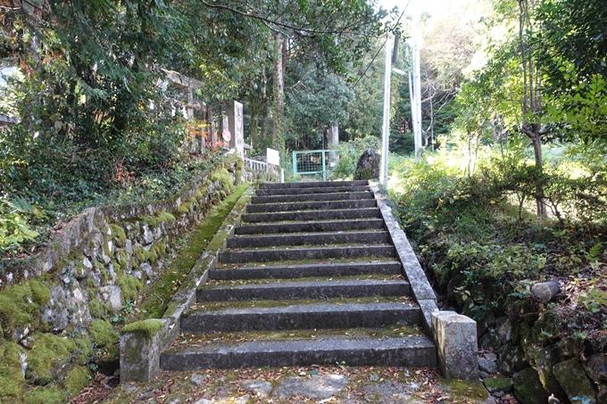 宮川神社 No21