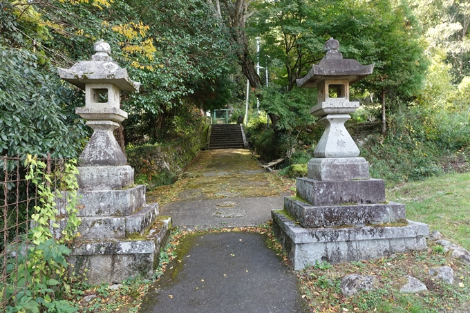 宮川神社 No22