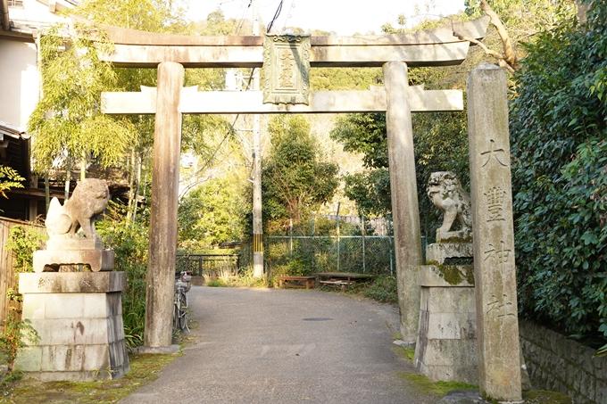 桜_2021_15 大豊神社 No2