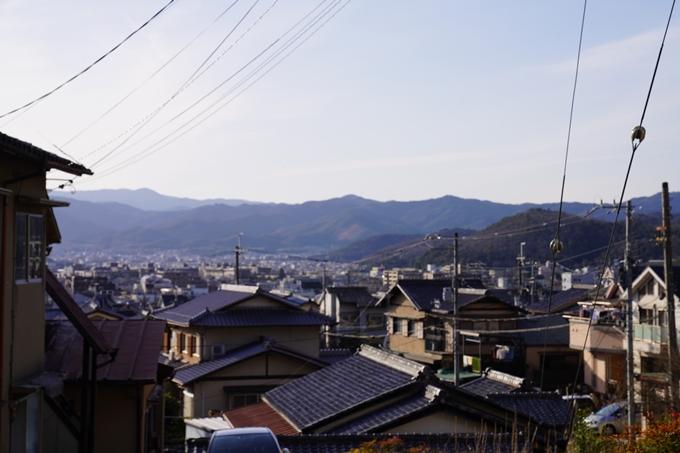 葉山観音_01 No9