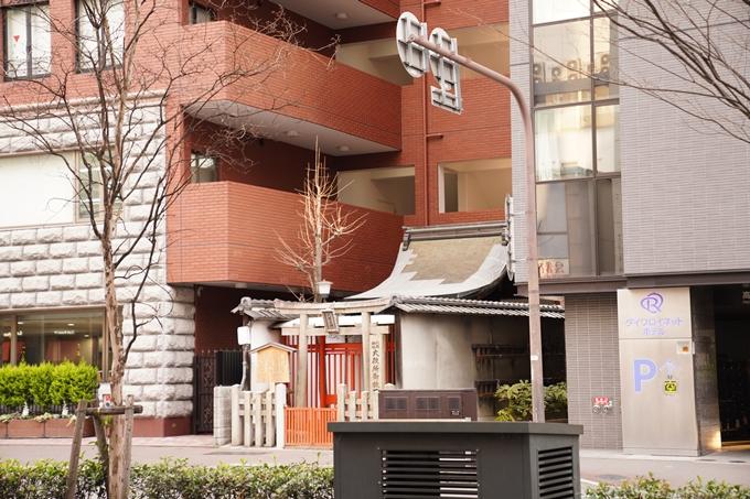 桜_2021_02 成徳中学校跡 No17