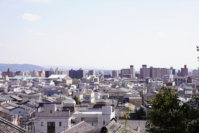 桜_2021_17 建勲神社 No12