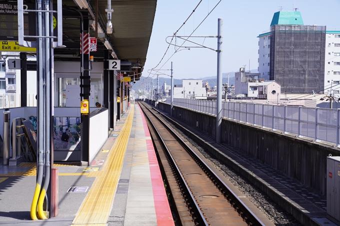 桜_2021_43 JR保津峡駅 No3