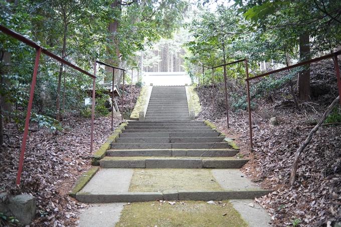 菅原神社_亀岡市本梅町 No5