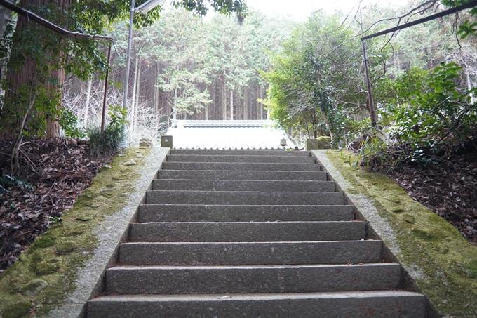 菅原神社_亀岡市本梅町 No8