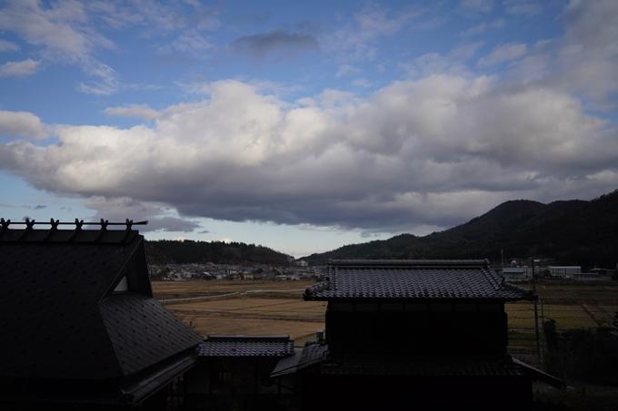 菅原神社_亀岡市本梅町 No22