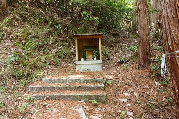 国狭槌神社 No15