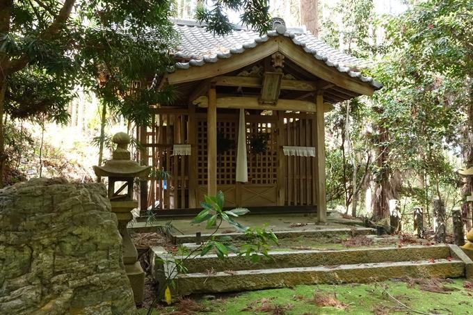 国狭槌神社 No8
