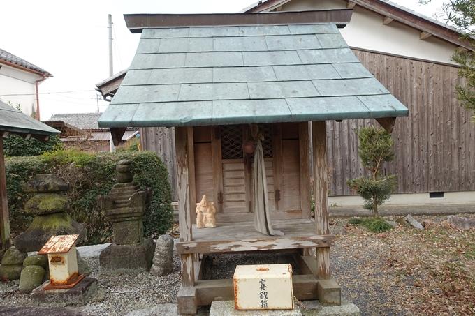 梅田神社_亀岡市 No20