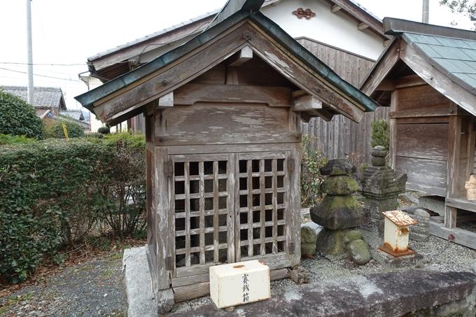 梅田神社_亀岡市 No21