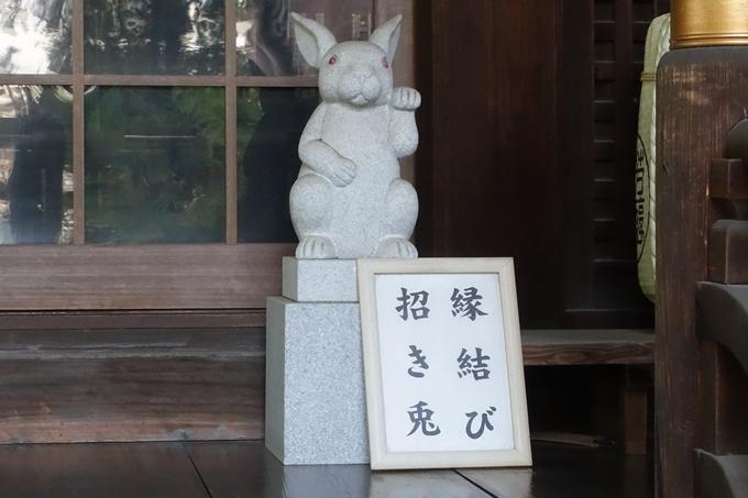 夏越の大祓_岡崎神社_2021 No10