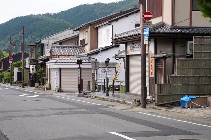 嵯峨嵐山_散策 No3