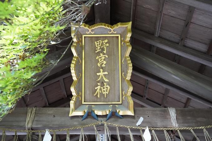 嵯峨嵐山_散策 No8