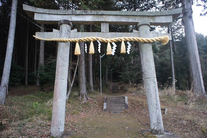 松尾神社_亀岡 No8