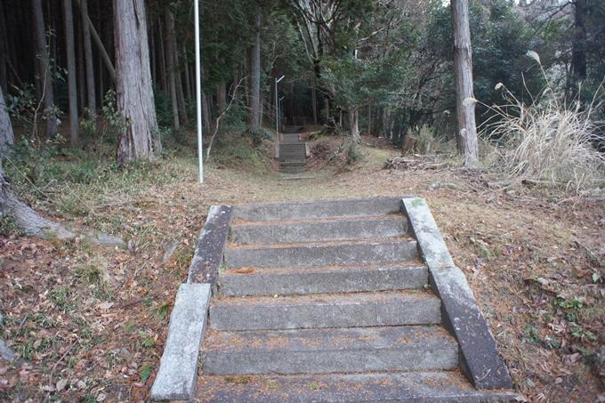 松尾神社_亀岡 No9