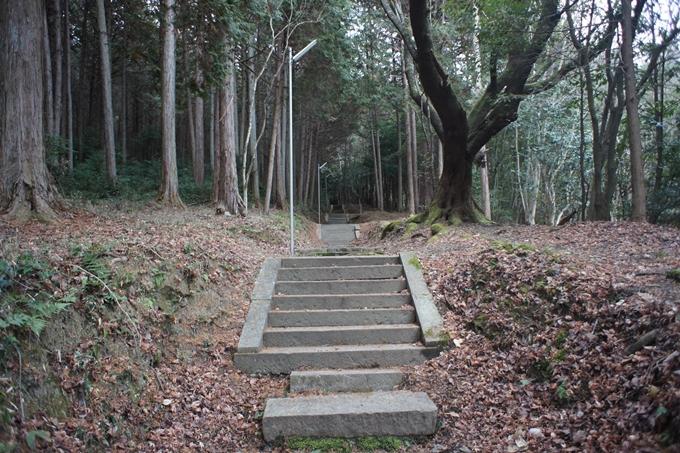 松尾神社_亀岡 No10