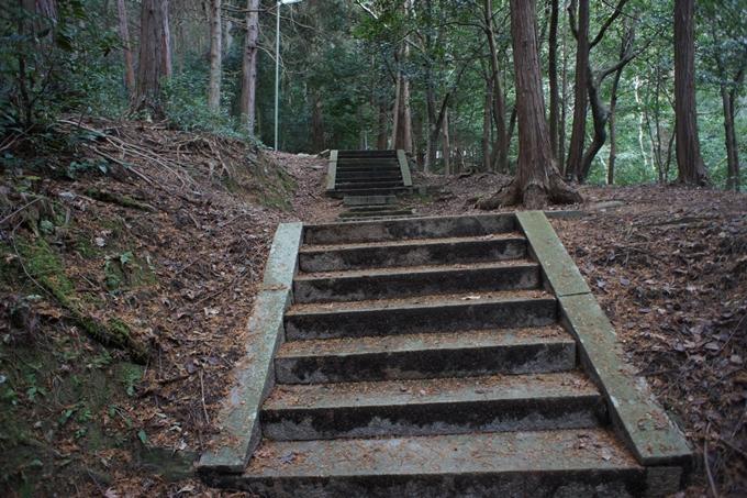 松尾神社_亀岡 No11