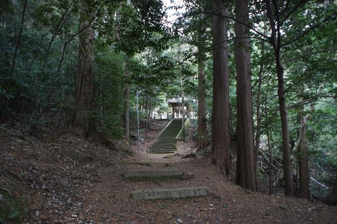 松尾神社_亀岡 No12