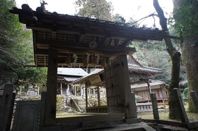 松尾神社_亀岡 No13