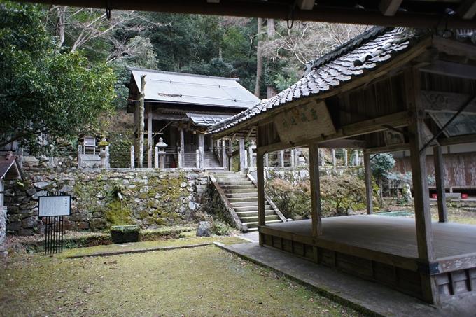 松尾神社_亀岡 No15