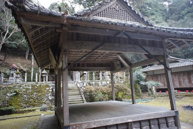 松尾神社_亀岡 No18