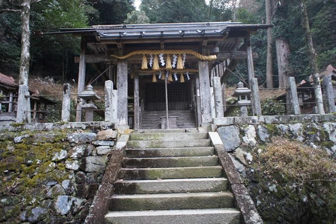 松尾神社_亀岡 No19