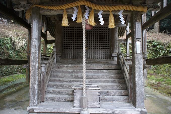 松尾神社_亀岡 No20