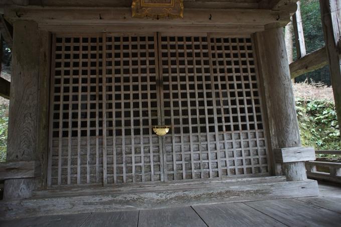 松尾神社_亀岡 No22
