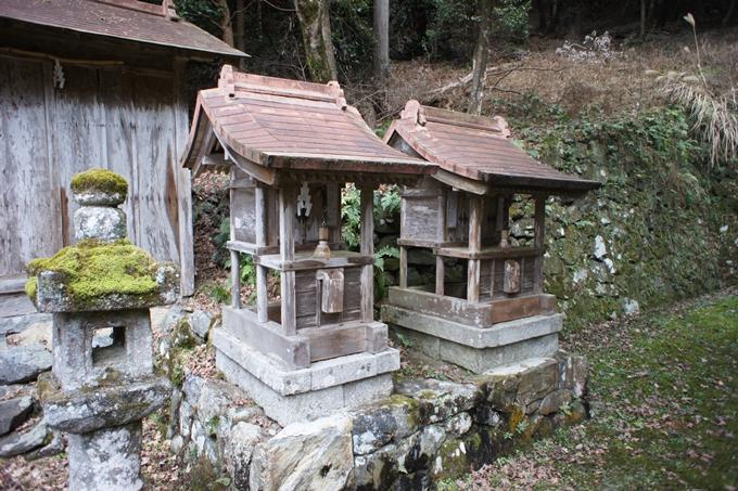松尾神社_亀岡 No23