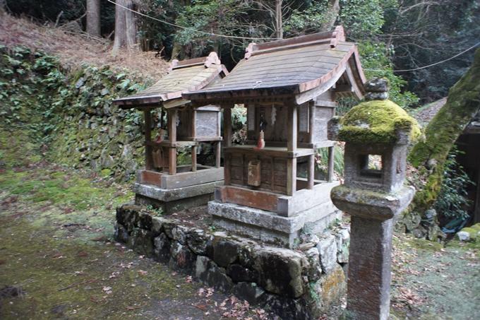 松尾神社_亀岡 No24