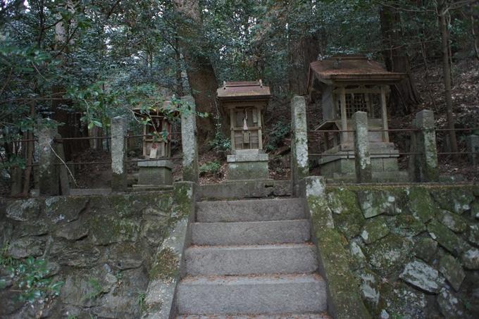 松尾神社_亀岡 No26