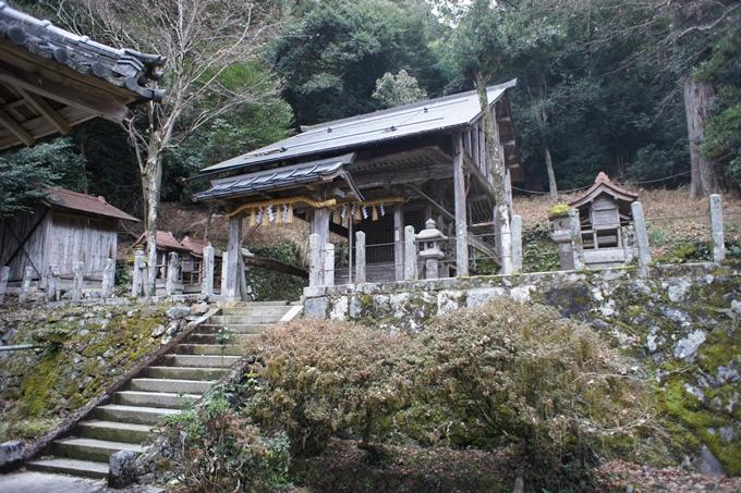 松尾神社_亀岡 No38