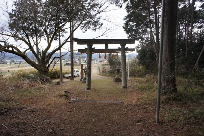 松尾神社_亀岡 No40