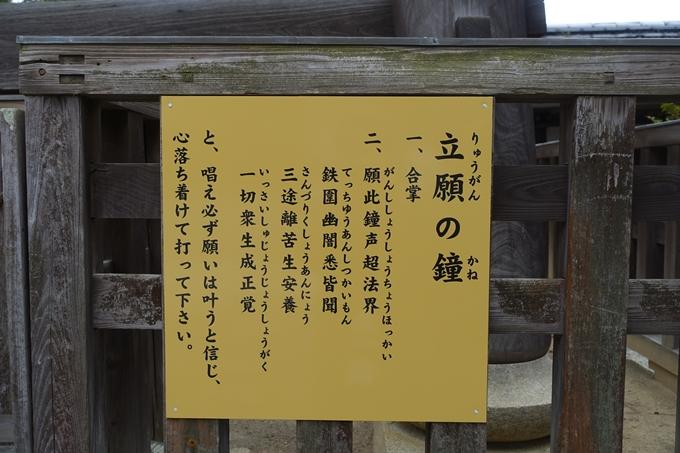 柳谷観音 No100