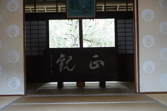 柳谷観音 No105