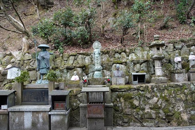 柳谷観音 No110