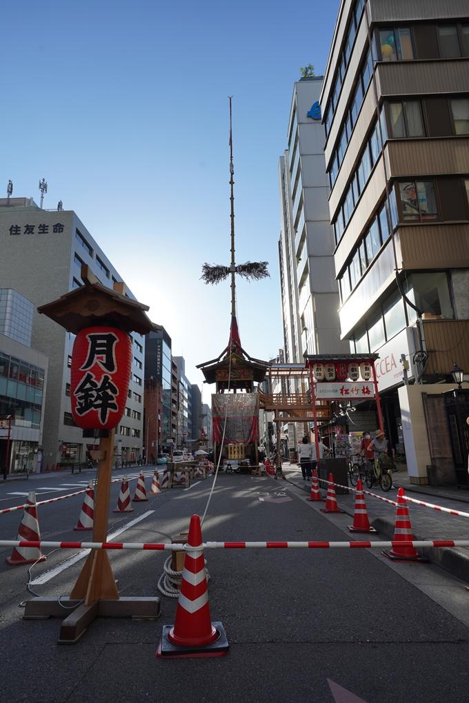 祇園祭_2021 No3